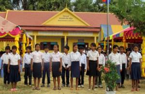 cambodianvillage