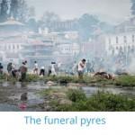 funeralpyres
